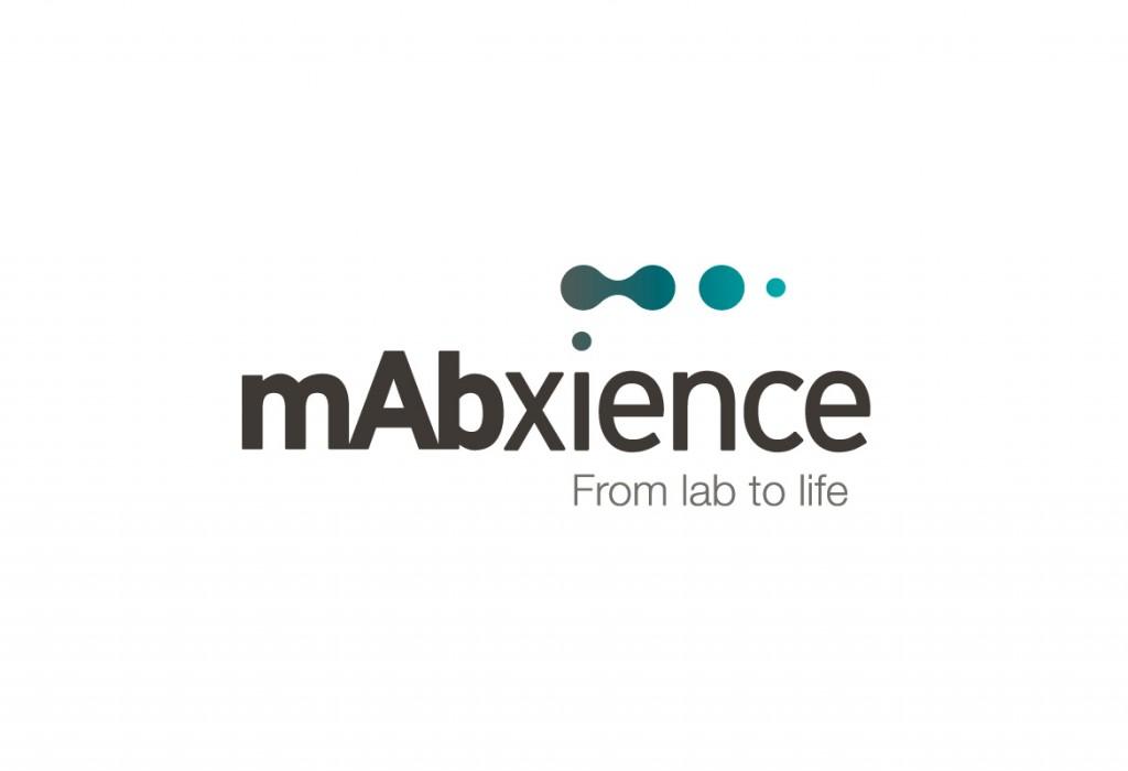 Compañía biotecnológica especializada en biosimilares