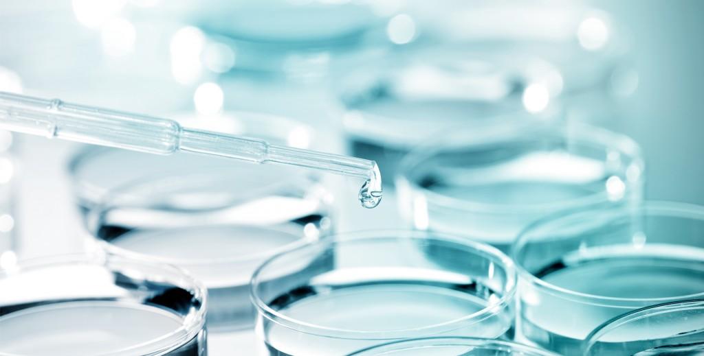 Los medicamentos biosimilares la alternativa más sostenible contra el linfona no hodking