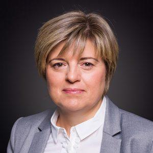 Luisa Amoedo