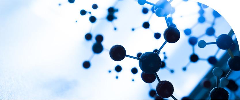 Definición de medicamento biosimilar según las agencias de salud