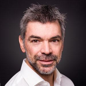 Eduardo Cioppi