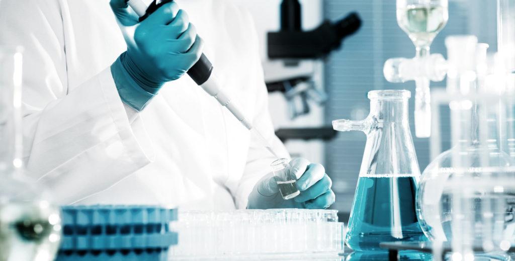 """Insud Pharma obtiene la calificación """"muy buena"""" en el programa Profarma"""