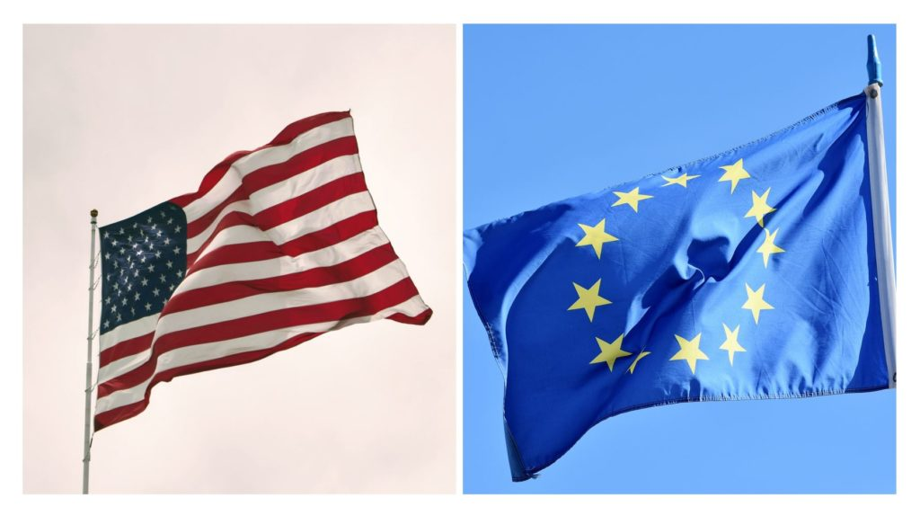 80fecc4bb1652 Development of biosimilars in Europe and the United States in 2018
