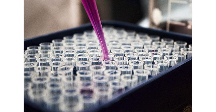 Los medicamentos biosimilares en la oncología