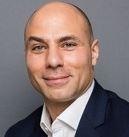 Ayman Ibrahim