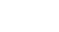 mAbxience is a fully integrated biopharmaceutical company specialized in research, development and manufacturing of biosimilars for the treatment and/or prevention of several diseases in diverse therapeutic areas.